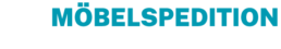 logo_Spedition